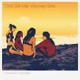 Cafe Del Mar - Volume VI