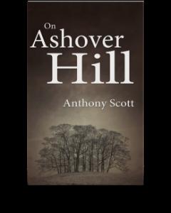 On Ashover Hill | Anthony Scott