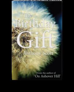 The Birthday Gift | Anthony Scott